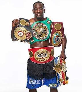 https://1.bp.blogspot.com/-MeAYYOd_vX8/XRXZotGVGmI/AAAAAAAAELg/lCkE7Sw9XO85MWb7mRW40LOQ-Byw3ZbsgCLcBGAs/s320/Pic_Boxing-_0445.jpg
