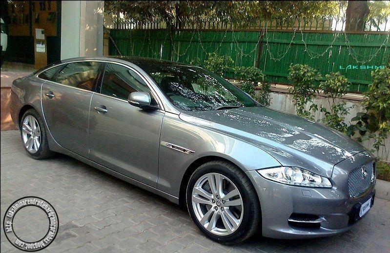 Prabhas Jaguar Car Ryaavnaѕ