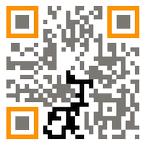 Framaroot adalah salah satu aplikasi terbaik untuk root device android. Download Framaroot apk versi terbaru.