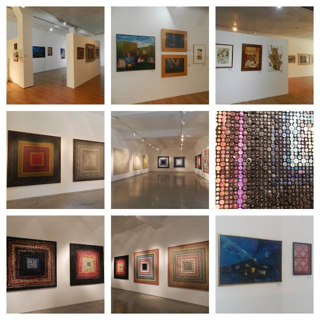 O  que visitar em Belo Horizonte - Museu Mineiro