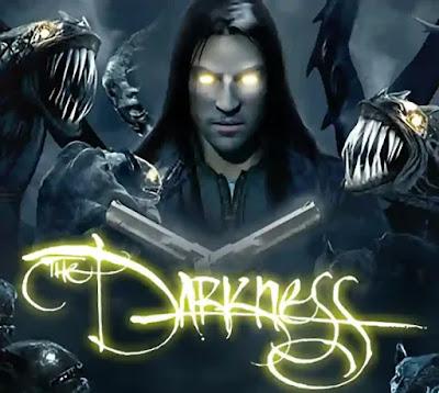 ملك الظلام الخطير القوى