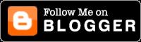 Bergabung di Blogger