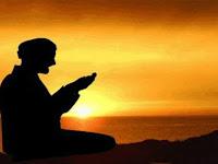 Coretan Sudut: Pagi Nafasku