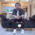 VIDEO l Bahati - Missing You