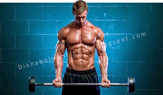 Dianabol Muscle Mass Gains: Tips And Precautions For Safe Dianabol Use