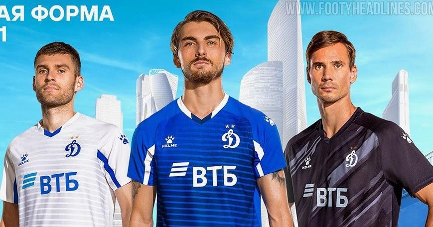 Dynamo Moskau Transfermarkt