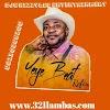 FREEBEAT || YEYE BEAT (REFIX) BY DJ WHIZZYLEE FT. DJ CORA & ODUNLADE ADEKOLA