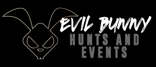 The Evil Bunny Hunt 11