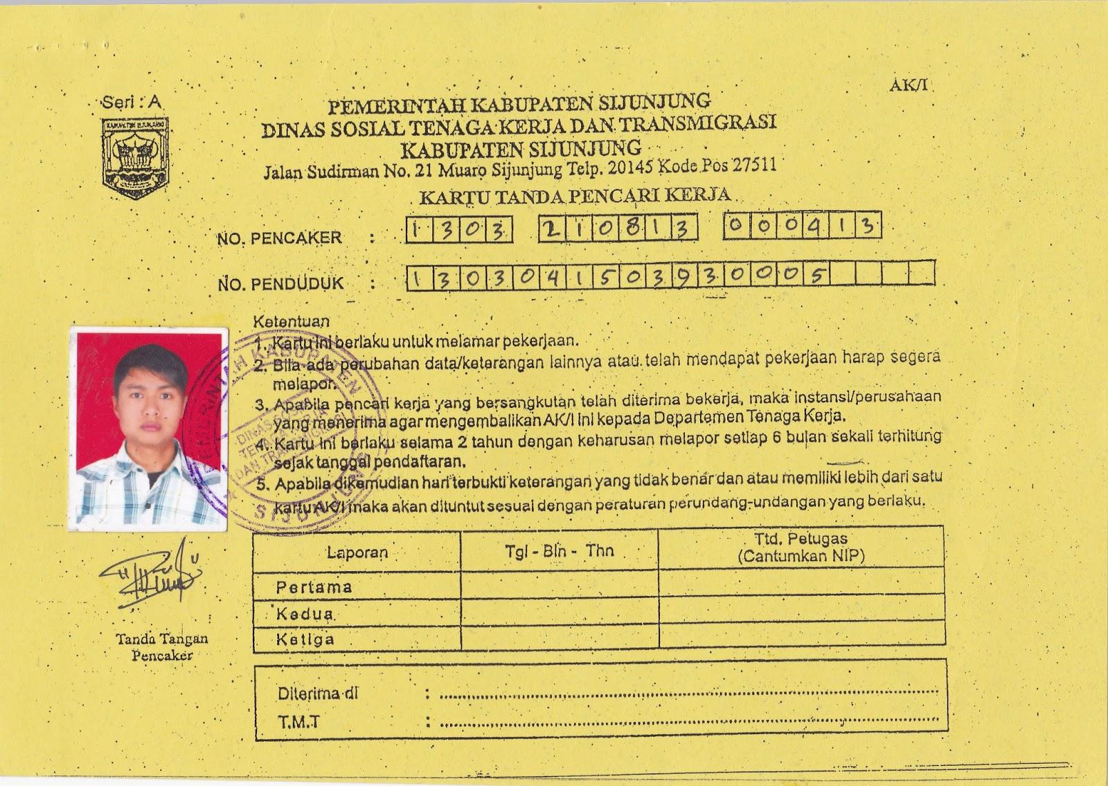Contoh Makalah Aqidah Police 11166