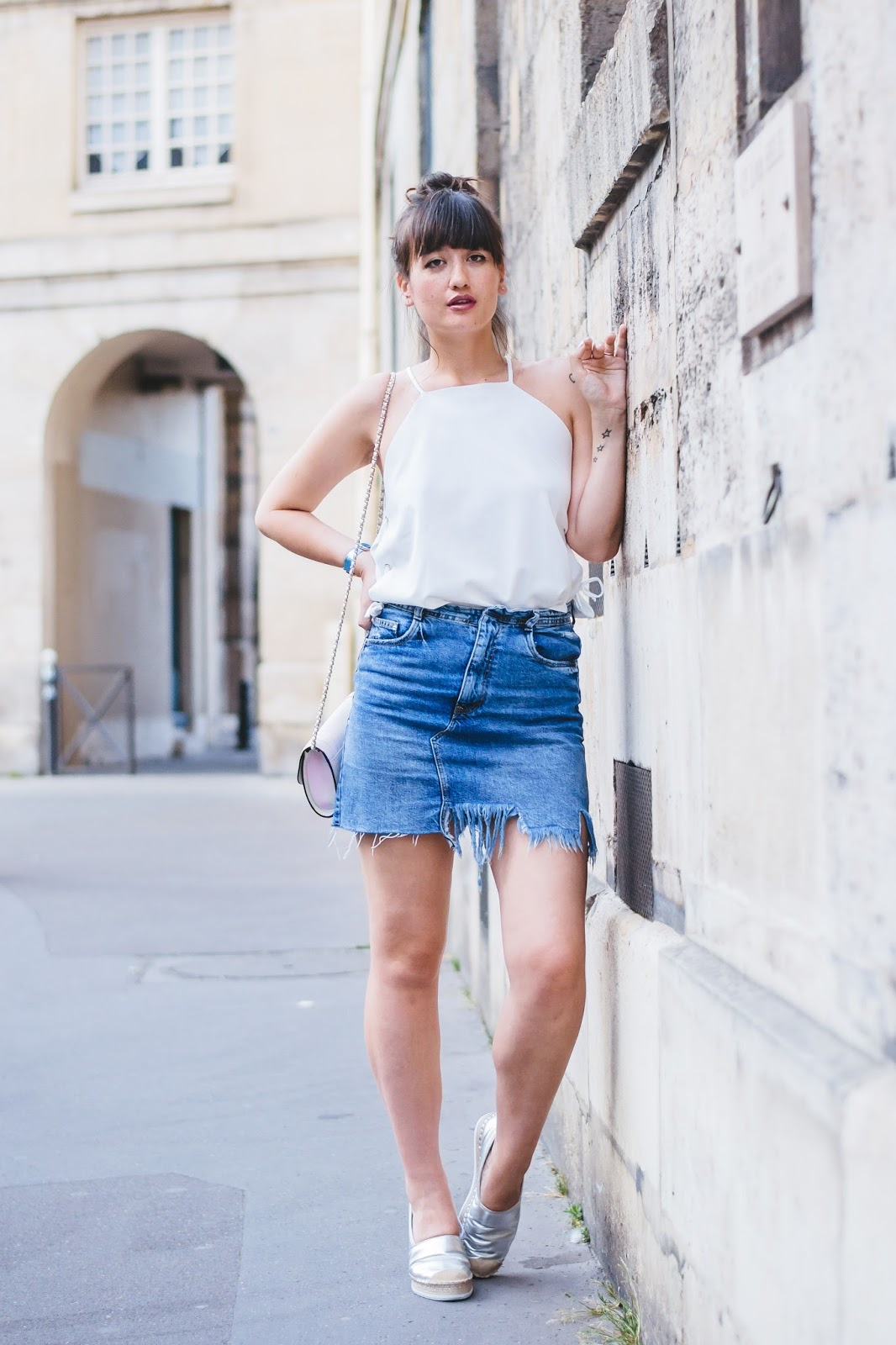 meetmeinparee-style-look-fashion-mode-streetstyle-look-blogemode