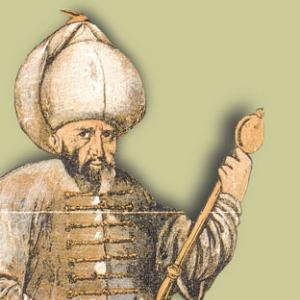 Sokullu Mehmet Paşa Dönemi