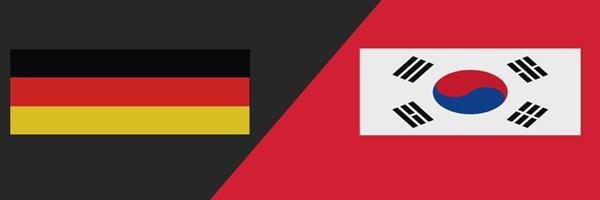 يلا كورة رابط مشاهدة مباراة المانيا وكوريا الجنوبية كورة اون لاين اليوم الأربعاء 27-6-2018 كورة ستار بث مباشر