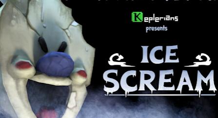 Ice Scream Horror Neighborhood 1.0.1 MEGA Hileli Mod İndir Yeni