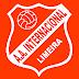 Com novo treinador, Inter de Limeira já se prepara para Copa Paulista
