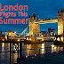 AirAsia X Restarts London Flights this Summer