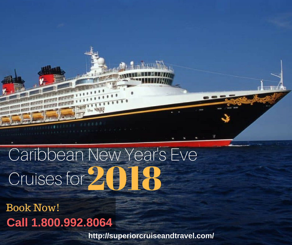 Best cruise deals december 2017 gift ftempo for Best vacation deals in december