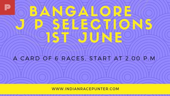 Indiarace tips, Trackeagle, Racingpulse