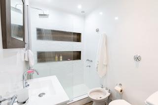 كم مرة يمكنك الاستحمام دون الإضرار بصحتك؟