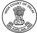 High Court of Delhi, New Delhi Recruitment for Private Secretary (Departmental): Last Date-15/05/2019