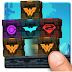 Switch The Block Brain Puzzle - Puzzledom Game Tips, Tricks & Cheat Code