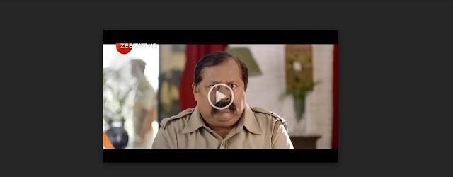 ইন্সপেক্টর নটি কে ফুল মুভি | Inspector Notty K Bengali Full HD Movie Download or Watch
