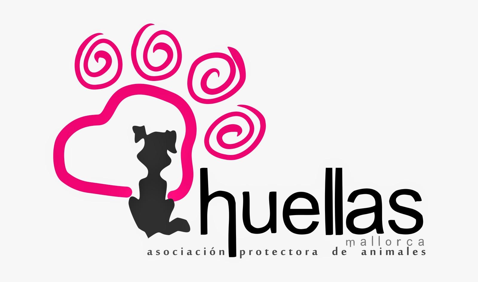HuellasMallorca: HUELLAS MALLORCA….QUIENES SOMOS????