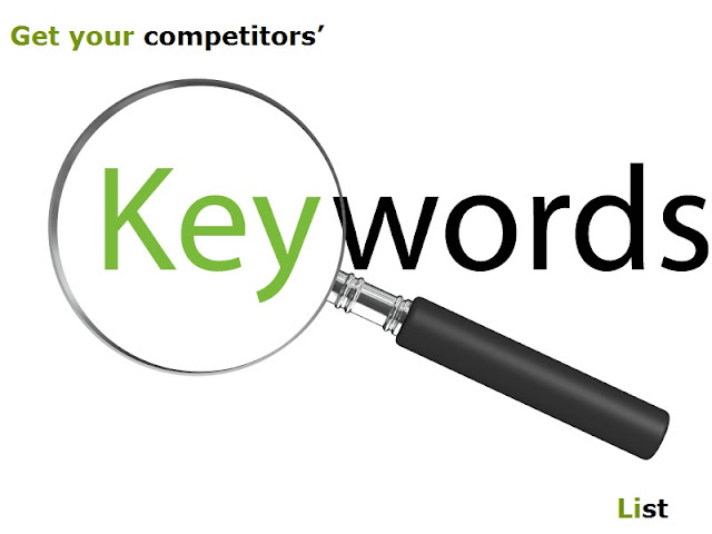 10 Uncommon Powerful! best free keyword research tool helps you