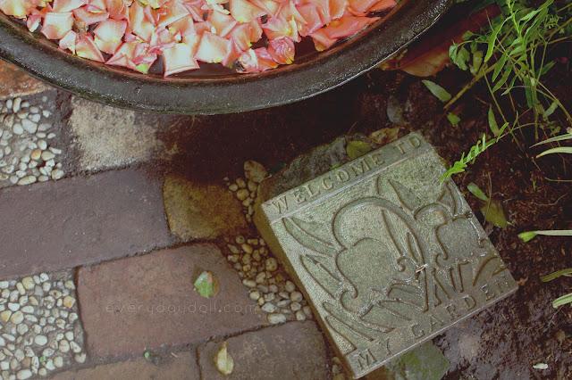 romantic restaurants in tagaytay sonya's secret garden