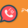 Fm Whatsapp V8.35 Apkpure