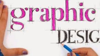 Sebutkan Hambatan dalam Merintis Bisnis di Bidang Desain ...