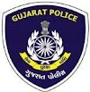 Gujarat Police Bharti 2021 | New (17,500) Upcoming Gujarat Police Vacancies