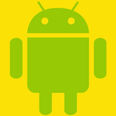 Did you know android versions are codenamed alphabetically?