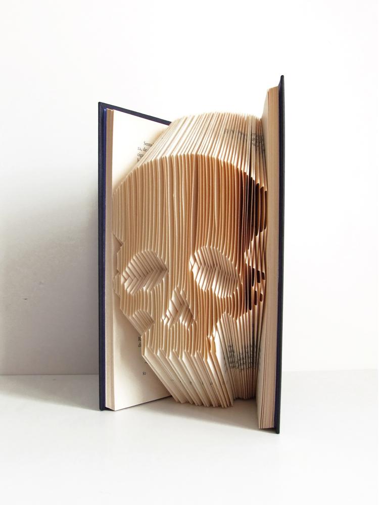 https://www.oddity-london.com/2020/06/libro-calavera.html