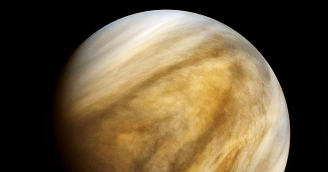 Life Exists on Venus? India is Sending Shukrayan-1 Spacecraft to Venus for Verifying the Truth