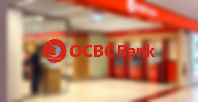 Permohonan Biasiswa OCBC Bank 2020 Online (Borang)