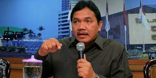 Kalung Anti Corona Menteri Jokowi kena Skakmat BPK: Itu Obat apa Jimat?
