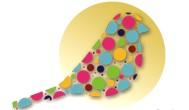 http://www.advertiser-serbia.com/konkurs-za-nagradu-vrabac-2020-produzen-do-15-juna/
