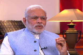 ighest-damage-from-dynasty-to-the-institutions-of-the-country-modi