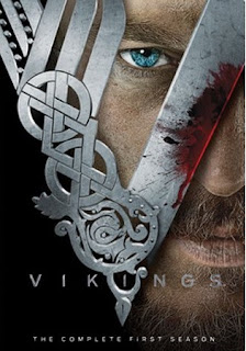 Vikings S01 Complete Hindi Download 720p WEBRip