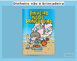 http://www.atividadeseducativas.com.br/index.php?id=9690