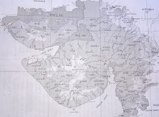 All Gujarat age,era and golden time - history of Gujarat