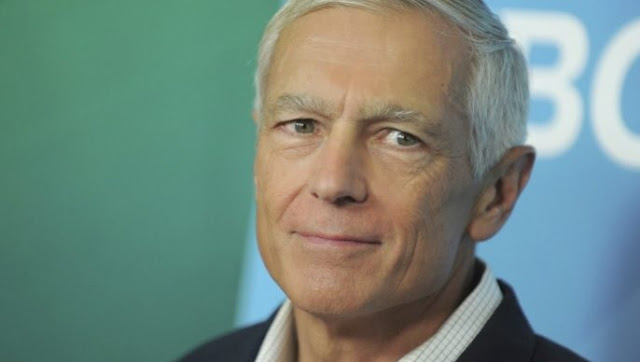 Company run by Wesley Clark to invest in Kosovo on diesel production