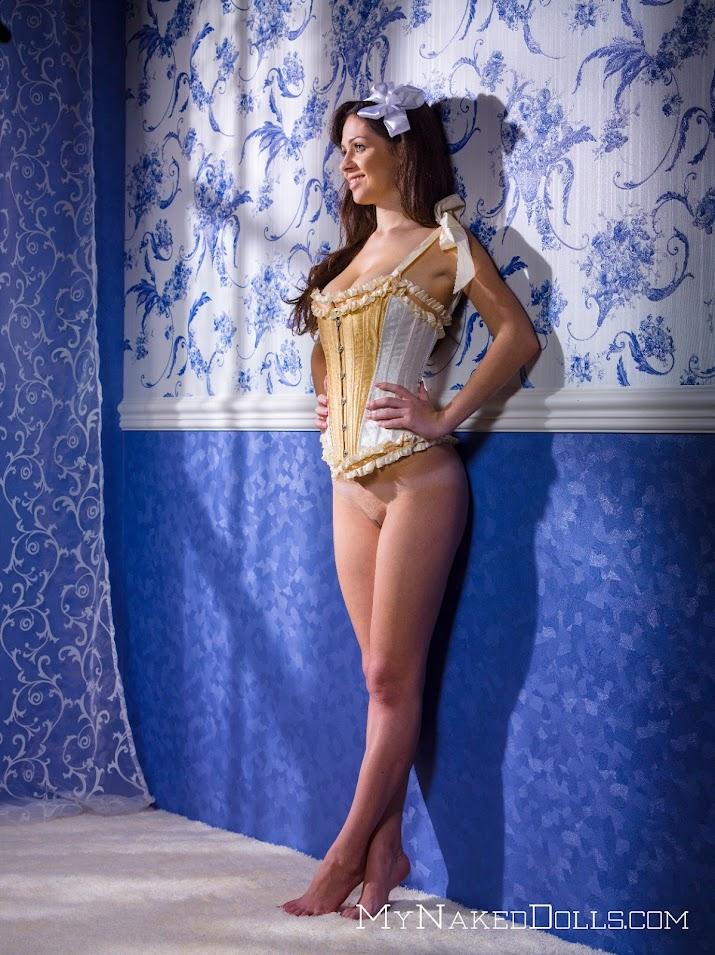 [MyNakedDolls] Juliet - Undressing 1499274764_undressing-juliet_juliet_cover-h