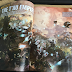 White Dwarf Pics Showing the Tau Codex Release and Artwork