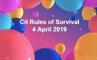 3 April 2019 - Ata 3.0 Cheats RØS TELEPORT KILL, BOMB Tele, UnderGround MAP, Aimbot, Wallhack, Speed, Fast FARASUTE, ETC!