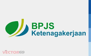 Logo BPJS Ketenagakerjaan - Download Vector File EPS (Encapsulated PostScript)