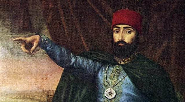 Sultan Abdülmecit kimdir? annesi, babası, ailesi kimdir? Sultan Abdülmecit döneminde neler yaşandı? Sultan Abdülmecit ne zaman nasıl öldü? Kısaca Sultan Abdülmecid'in hayatı hakkında bilgiler..