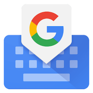 Gboard - Keyboard Google