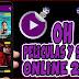 Oh Peliculas y Series App Para Ver y Descargar Películas y Series]