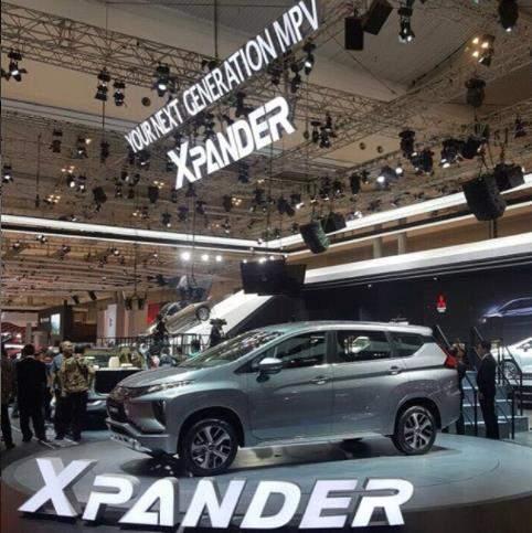 Harga_Mitsubishi_Xpander